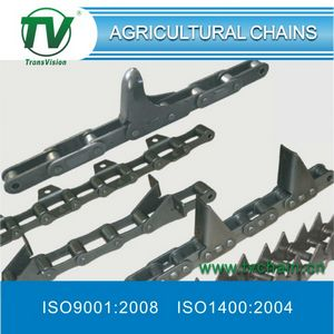 CA type Agricultural Chain