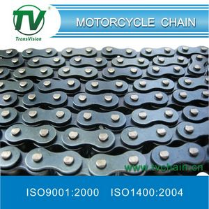 O-ring Motorcycle Chains