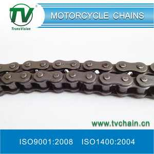 428H Motorcycle Chains
