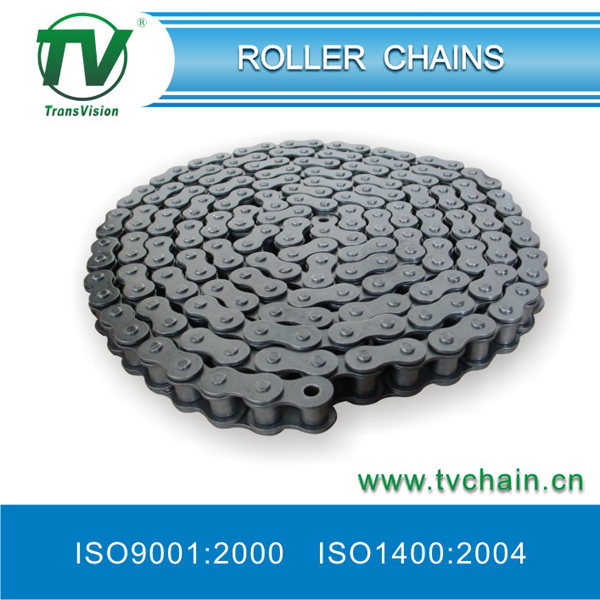 TV_100_roller_chain
