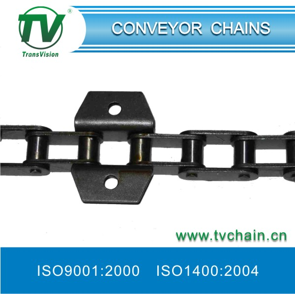 Agriculture Machine Agriculture Conveyor Chains