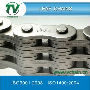 Leaf Chains LL2066