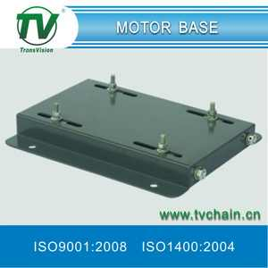 MB Series Motor Base