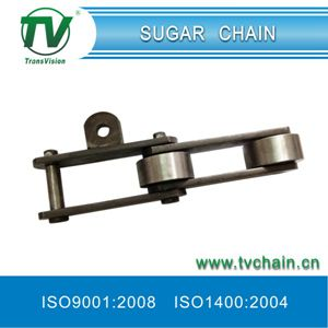 TV228.6 Mill chain