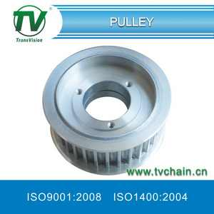 HTB 14M-170 Timing Pulleys