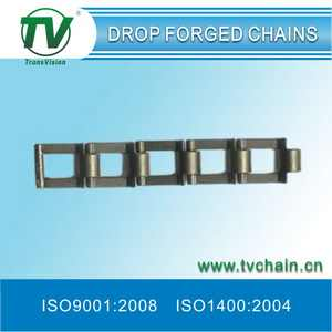 No. 55 Punching Chains