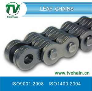 F19V-44 Leaf Chains
