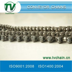 Conveyor Chain for Gripper