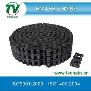 10B-3 Driving Chains