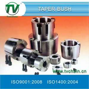 No.1180 Taper Bushings
