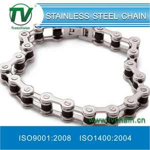 C2060HSS Stainless Steel Chains